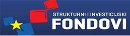 Strukturni i investicijski fondovi