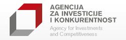 Agency for Investments and Competitiveness